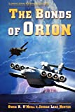 img - for The Bonds of Orion (Loralynn Kennakris) (Volume 5) book / textbook / text book
