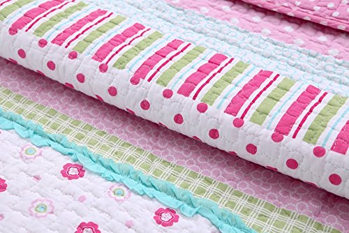 Cozy collection your home Fashions soft Cotton Kids Bedding
