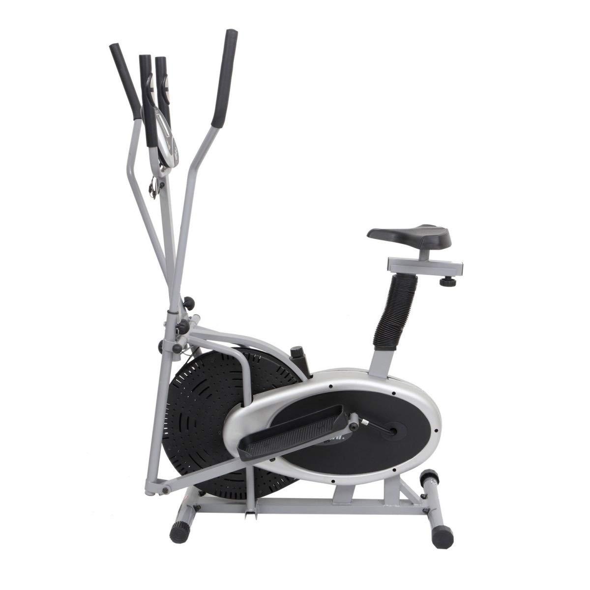 Kamachi OB-332 Orbitrek Multifunction Exercise bike