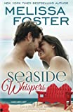 img - for Seaside Whispers (Love in Bloom: Seaside Summers) (Volume 8) book / textbook / text book