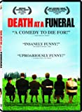 Death At A Funeral (us)