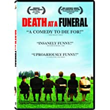 Death At A Funeral (2008)