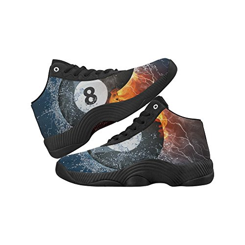 Billiards Story Basketball Running D Boost Shoes Sneakers Shoes Story D q1IwtxEn