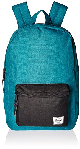 herschel-supply-co-settlement-mid-volume-backpack-petrol-crosshatch-black