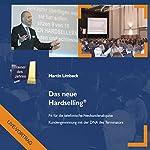 Das neue Hardselling: Fit für die telefonische Neukundenakquise (Live-Mitschnitt) | Martin Limbeck