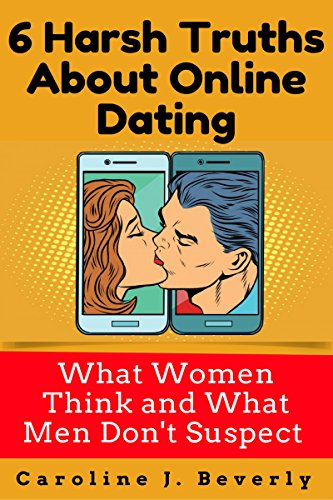 how to start an online dating relationship