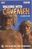 Walking With Caveman