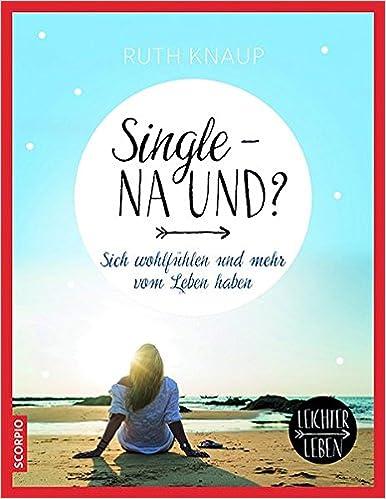 Gibt es in viele singles deutschland 2017 wie Gender