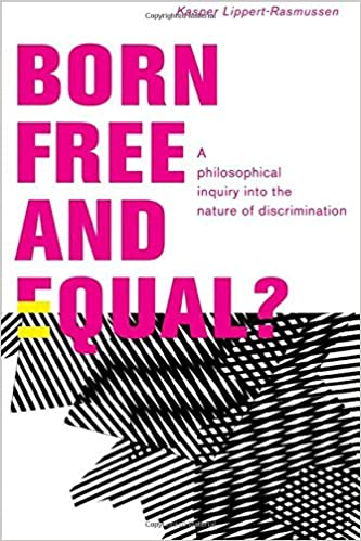 amazon born free and equal a philosophical inquiry into the