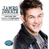 American Idol Season 10 Highlights, James Durbin