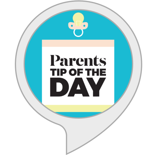 Amazon Com Parents Tip Of The Day Briefing Alexa Skills