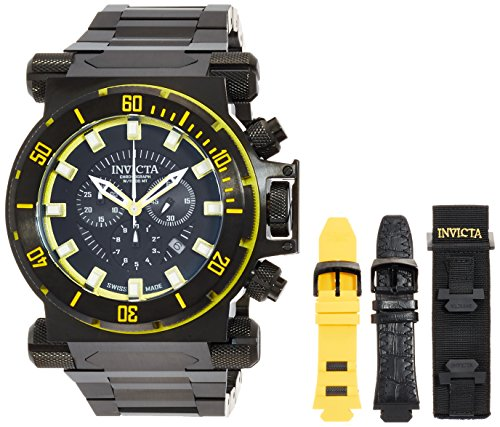invicta-mens-10035-coalition-forces-chronograph-black-dial-watch