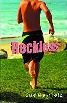 Reckless (Bite)