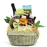 Rosh Hashanah Sweet Gift Basket