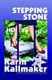 img - for Stepping Stone book / textbook / text book