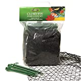 Blagdon Clearview Pond Cover Net - 3m x 2m