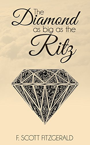 the-diamond-as-big-as-the-ritz