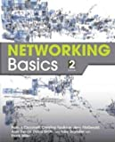 img - for Introduction to Networking Basics by Ciccarelli, Patrick, Faulkner, Christina, FitzGerald, Jerry, Dennis, Alan, Groth, David, Skandier, Toby(February 21, 2012) Paperback book / textbook / text book