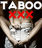 img - for Taboo XXX book / textbook / text book