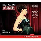 My Love for Evermore: Best of