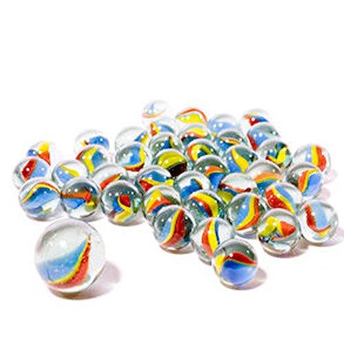 UPC 780984191993, Marble Set