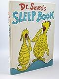 img - for DR. SEUSS'S SLEEP BOOK book / textbook / text book