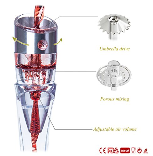 wine-aerator-decanter-with-0-6-speed-multistage-instant-desig-with-gift-box-carrying-pouch-included