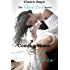 Coming Home to You (The Rockport Beach Series Book 1)