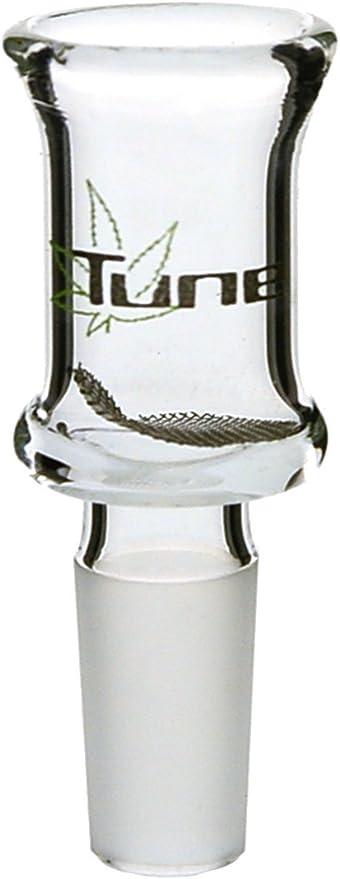 Actitube Drop Out Kit Aktivkohle Bongk/öpfchen f/ür Wasserpfeifen head/&nature Bong-Kollektion 14,5 mm, Birne gro/ß