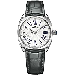 Zenith Heritage Star Automatic Ladies Watch 03197068101C733
