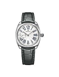 Zenith Heritage Star Automatic Ladies Watch 03197068101C733