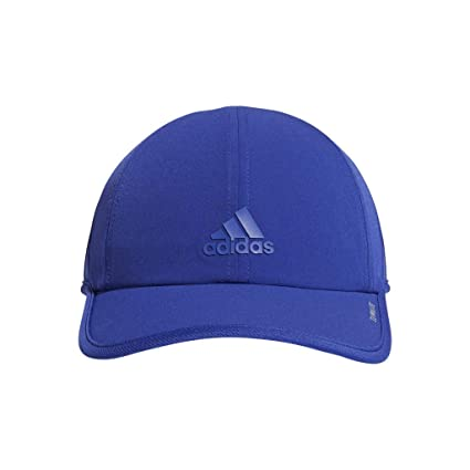 18193c0fc0d Amazon.com  adidas Women s Superlite Relaxed Adjustable Performance ...