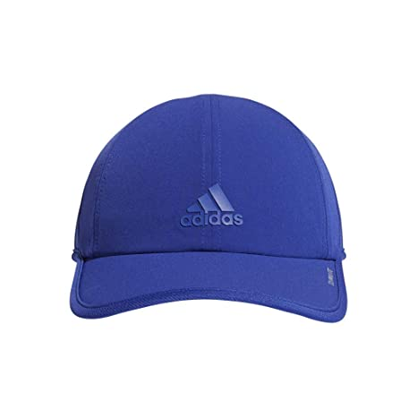 5ff3d72c20afb Amazon.com  adidas Women s Superlite Relaxed Adjustable Performance ...