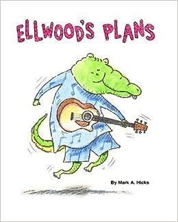 Ellwoods Plans