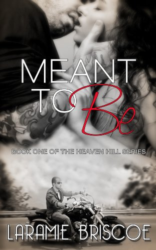 Meant To Be (Heaven Hill Book 1)