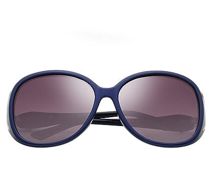 Gafas de sol Gafas de sol gafas polarizadas mujer gafas de ...