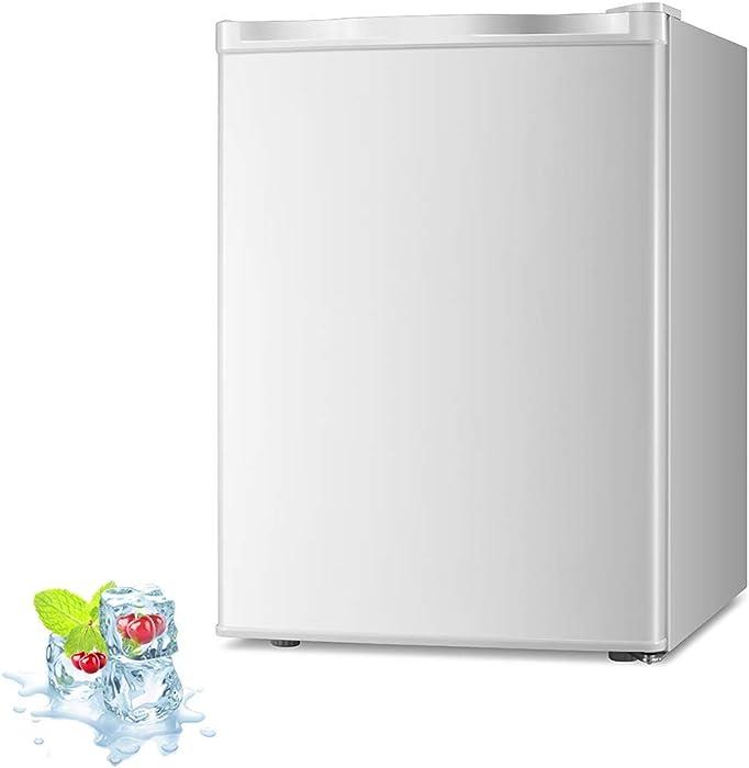 Top 10 40 Watt Refrigerator Bulbs