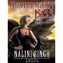 Archangel's Kiss (Guild Hunter)