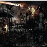 In The Streams Of Inferno ( Cd & Dvd Set + 2 Bonus Tracks )