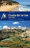 Costa de la Luz: Reiseführer mit vielen praktischen Tipps.