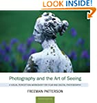 Photography and the Art of Seeing: A...