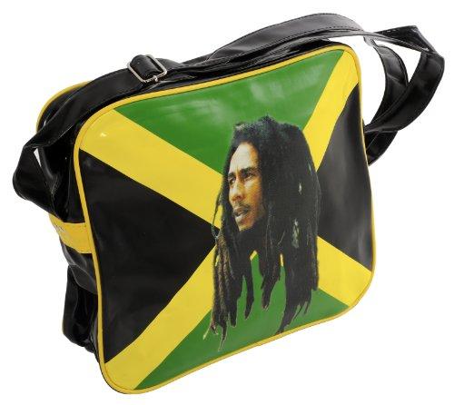 rasta4real Rasta Jamaica - BOLSO