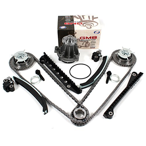 Ford Expedition Water Pump, Water Pump For Ford Expedition