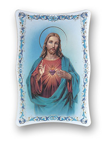 Jesus Italian - 6