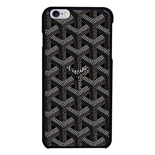 Goyard Phone case Cover iPhone 7 Plus H3Z4EHH