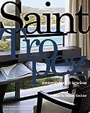 Saint Tropez, Sandra Cerfontaine, 9089440852