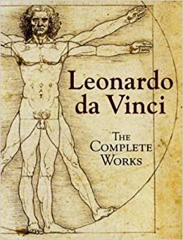 the work of leonardo da vinci essay Topic: arts of the renaissance period essay introduction some of the artists known for their work of art in the renaissance period consist of giovanni bellini, leonardo da vinci, titian.