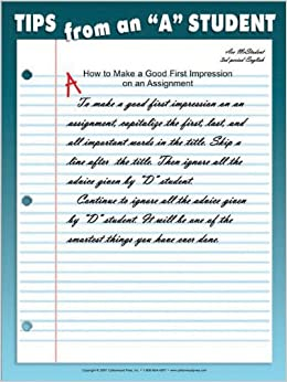best first impression lines