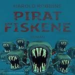 Piratfiskene | Harold Robbins