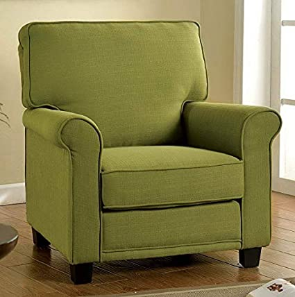 Amazon.com: Hebel Kinney Accent Chair | Model CCNTCHR - 114 ...